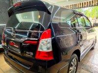 Toyota Kijang Innova 2.0 G Luxury AT 2015 Hitam (IMG_20200329_140537.jpg)