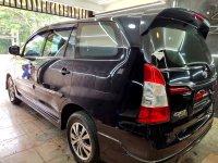 Toyota Kijang Innova 2.0 G Luxury AT 2015 Hitam (IMG_20200329_140545.jpg)