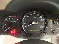 Toyota Kijang Innova 2.0 G Luxury AT 2015 Hitam (IMG_20200329_140608.jpg)