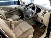 Toyota Kijang Innova 2.0 G Luxury AT 2015 Hitam (IMG_20200329_140609.jpg)