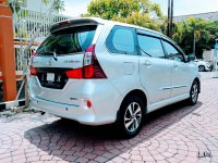Toyota Avanza: DP9Jt Grand Veloz 1.5 AT 2017 Mulus Istimewa (20200404_104553_HDR~2.jpg)