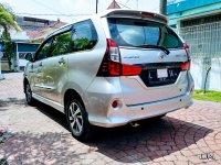 Toyota Avanza: DP9Jt Grand Veloz 1.5 AT 2017 Mulus Istimewa (20200404_104615_HDR~2.jpg)