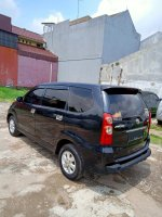 Toyota: Avanza E 1.3 Tahun 2008 Upgrade G (IMG-20200316-WA0003.jpg)