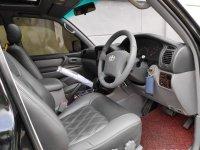 Toyota Land cruiser VX 100 2001 non airsus builtup Australia (Landcruiser VX 100 4.jpeg)