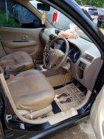 Toyota: Avanza E 1.3 Tahun 2008 Upgrade G (IMG20200303104731-min.jpg)
