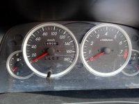 Toyota: Avanza E 1.3 Tahun 2008 Upgrade G (IMG20200303104723-min.jpg)