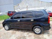 Toyota: Avanza E 1.3 Tahun 2008 Upgrade G (IMG20200303104823-min.jpg)