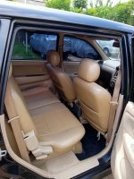 Toyota: Avanza E 1.3 Tahun 2008 Upgrade G (IMG20200303104920-min.jpg)