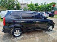 Jual Toyota: Avanza E 1.3 Tahun 2008 Upgrade G