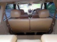 Toyota: Avanza E 1.3 Tahun 2008 Upgrade G (IMG20200303105014-min.jpg)