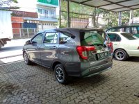 Toyota: DIJUAL CALYA MATIC 2019 GREY (13.jpeg)
