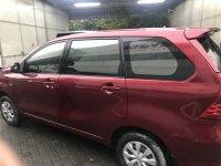 Toyota Avanza 2016 1.3 E M/T (826E9096-CCDD-4E4D-9492-C1F2A33F865A.jpeg)