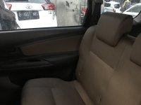 Toyota Avanza 2016 1.3 E M/T (2016CE4F-AA88-4DAC-AF55-28B128B19BB6.jpeg)