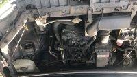 Toyota Avanza 2016 1.3 E M/T (D82E0E9A-96DE-4263-91C4-DB6024E449C8.jpeg)