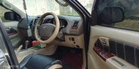 Jual Toyota Fortuner G AT (BU)