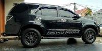 Toyota Fortuner G AT (BU) (IMG-20200408-WA0004.jpg)