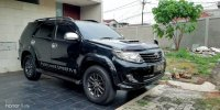 Toyota Fortuner G AT (BU) (IMG-20200408-WA0003.jpg)