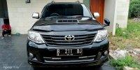 Toyota Fortuner G AT (BU) (IMG-20200408-WA0005.jpg)