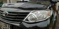 Toyota Fortuner G AT (BU) (IMG-20200408-WA0002.jpg)