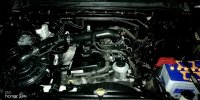 Toyota Fortuner G AT (BU) (IMG-20200408-WA0001.jpg)