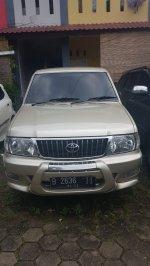 Toyota: DIJUAL KIJANG LX 2004 mulussss (4CED8295-A071-416A-B857-1B691A59D8C8.jpeg)