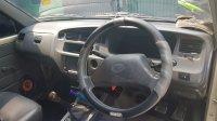 Toyota: DIJUAL KIJANG LX 2004 mulussss (FEB2A216-94D4-40FC-A1C7-6F4A3FB17172.jpeg)