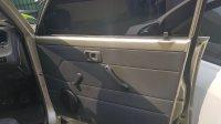 Toyota: DIJUAL KIJANG LX 2004 mulussss (4052A722-E72A-46EE-995E-2A88FC3FB2EC.jpeg)