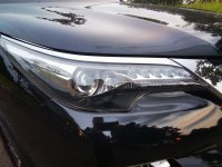 Toyota: Jual Fortuner VRZ 2016 mint condition (WhatsApp Image 2020-03-10 at 22.24.40 (5).jpeg)