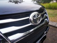 Toyota: Jual Fortuner VRZ 2016 mint condition (WhatsApp Image 2020-03-10 at 22.24.40 (4).jpeg)