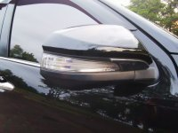 Toyota: Jual Fortuner VRZ 2016 mint condition (WhatsApp Image 2020-03-10 at 22.24.40 (6).jpeg)