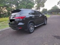 Toyota: Jual Fortuner VRZ 2016 mint condition (WhatsApp Image 2020-03-10 at 22.24.40 (7).jpeg)