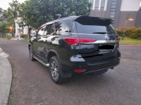 Toyota: Jual Fortuner VRZ 2016 mint condition (WhatsApp Image 2020-03-10 at 22.24.40 (8).jpeg)