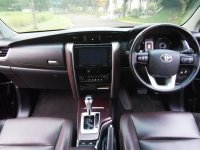 Toyota: Jual Fortuner VRZ 2016 mint condition (WhatsApp Image 2020-03-10 at 22.24.40 (9).jpeg)
