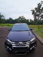 Toyota: Jual Fortuner VRZ 2016 mint condition (WhatsApp Image 2020-03-10 at 22.24.40.jpeg)