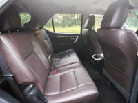 Toyota: Jual Fortuner VRZ 2016 mint condition (WhatsApp Image 2020-03-10 at 22.24.41 (2).jpeg)