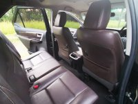Toyota: Jual Fortuner VRZ 2016 mint condition (WhatsApp Image 2020-03-10 at 22.24.41 (3).jpeg)