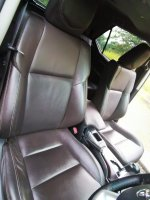 Toyota: Jual Fortuner VRZ 2016 mint condition (WhatsApp Image 2020-03-10 at 22.24.41.jpeg)