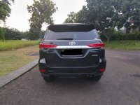 Toyota: Jual Fortuner VRZ 2016 mint condition (WhatsApp Image 2020-03-12 at 19.58.31 (1).jpeg)