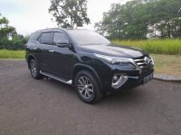 Toyota: Jual Fortuner VRZ 2016 mint condition (WhatsApp Image 2020-03-12 at 19.58.31 (2).jpeg)