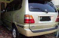 Jual Toyota Kijang LGX 2002 (20200329_115502.jpg)