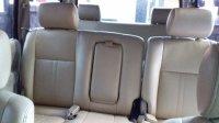 Jual Toyota Kijang LGX 2002 (20200317_162230.jpg)
