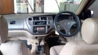 Jual Toyota Kijang LGX 2002 (20200317_162338.jpg)