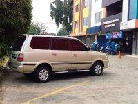 Jual Toyota Kijang LGX 2002 (20200329_115647.jpg)