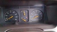 Jual Toyota Kijang LGX 2002 (20200317_163224.jpg)