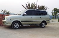 Jual Toyota Kijang LGX 2002 (20200329_115835.jpg)