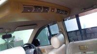 Jual Toyota Kijang LGX 2002 (20200317_162254.jpg)