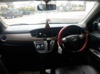Jual Toyota Calya 1.2 G Matic 2016