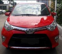 Toyota Calya 1.2 G Matic 2016 (20200409_234048.jpg)