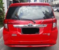Toyota Calya 1.2 G Matic 2016 (20200409_234130.jpg)