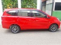 Toyota Calya 1.2 G Matic 2016 (20200409_234117.jpg)